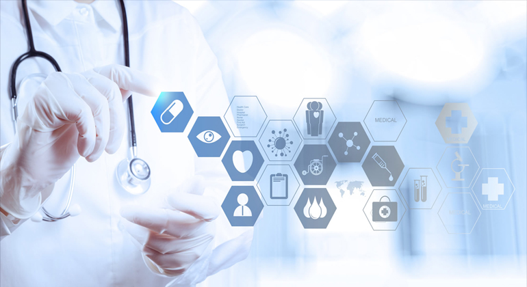 healthcare-Industry-IT-Services